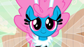 """Seabreeze """"I believe in you"""" S4E16.png"""