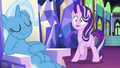 "Starlight ""made Twilight's friendship map disappear!"" S7E2.png"
