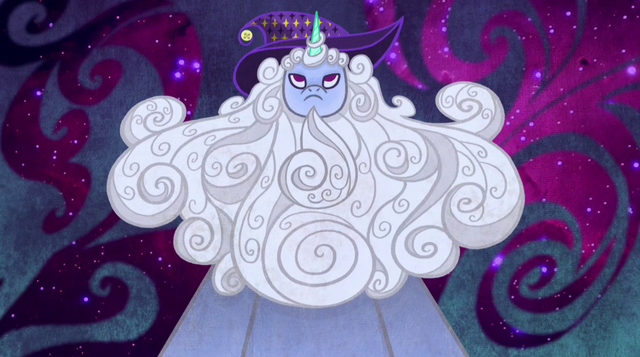File:Storybook illustration of Star Swirl the Bearded EG2.png