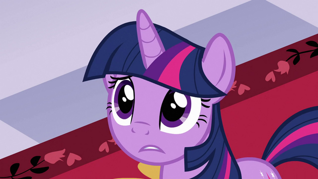 File:Twilight 'Does this mean' S3E2.png