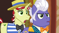 "Flim ""hire away anypony she wants"" S6E20.png"