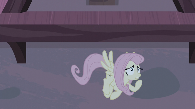 "File:Fluttershy ""Oh, no"" S5E02.png"