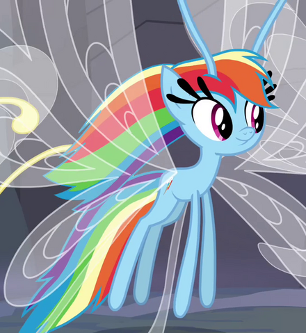 File:Rainbow Dash Breezie ID S4E16.png
