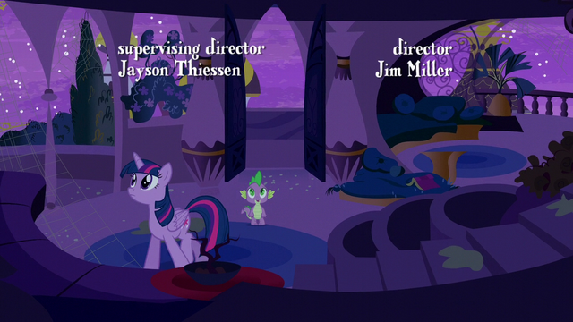 File:Twilight and Spike looks at the inside of their old home S5E12.png