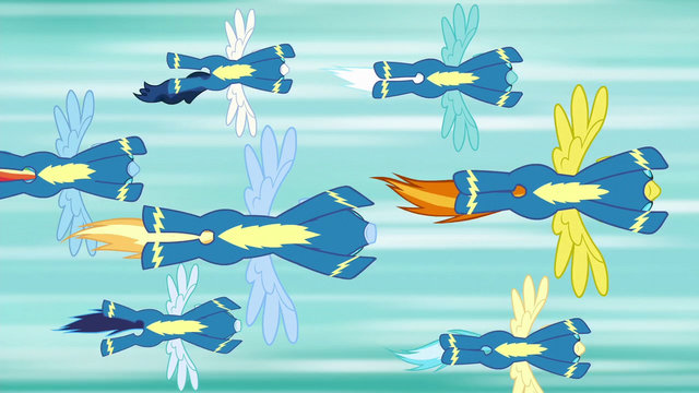 File:Wonderbolts flying through the air S6E7.png