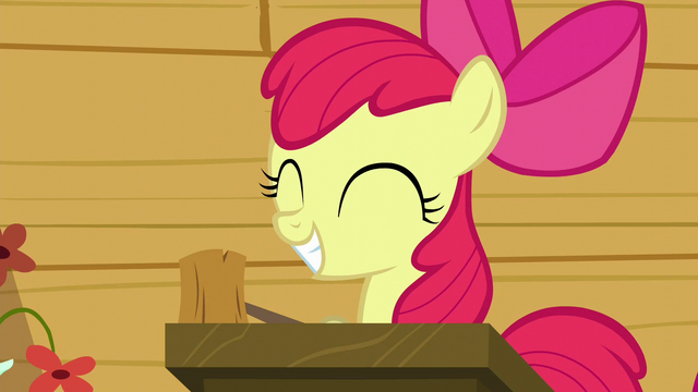 File:Apple Bloom smiling S6E4.png