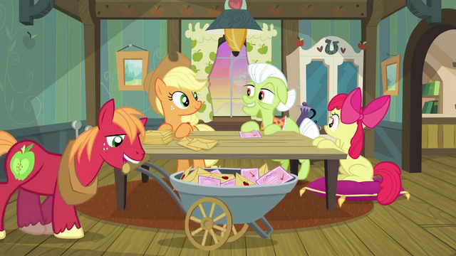 File:Apple family at table S3E08.png