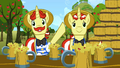 "Flim and Flam ""drink up, Ponyville!"" S02E15.png"