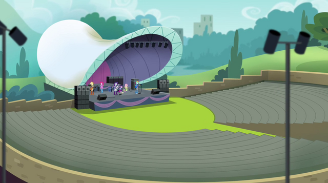 File:Main cast on the amphitheater stage EG2.png
