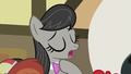 """Octavia Melody """"performing at the ceremony this afternoon"""" S5E9.png"""