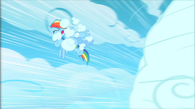 File:Phase 2 stray cloud hits Rainbow Dash S1E16.png