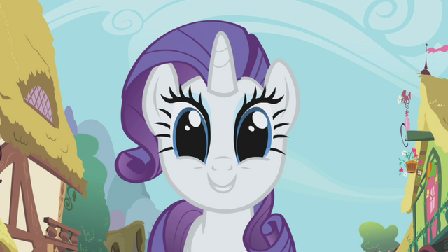 File:Rarity Excited S01E03.png
