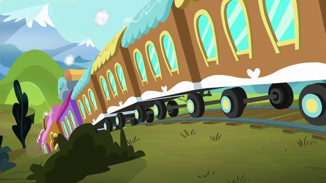 File:The Friendship Express S5E11.png