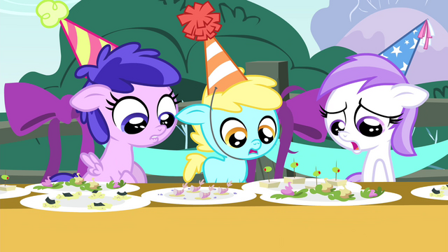 File:Treats turn into hors d'oeuvres S4E23.png
