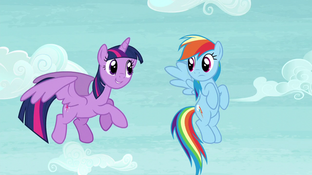File:Twilight comes to Rainbow S5E5.png