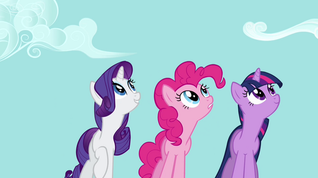 File:Watching Rainbow Dash in awe S2E16.png
