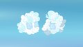 Cloud sculptures of Bow and Windy S7E7.png
