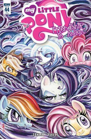 File:Comic issue 44 cover RI.jpg