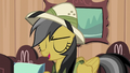 Daring Do fully revealed S6E13.png