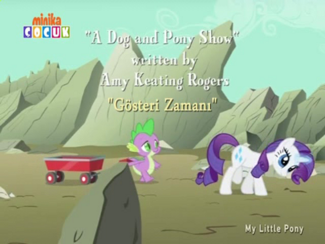 File:S1E19 Title - Turkish.png