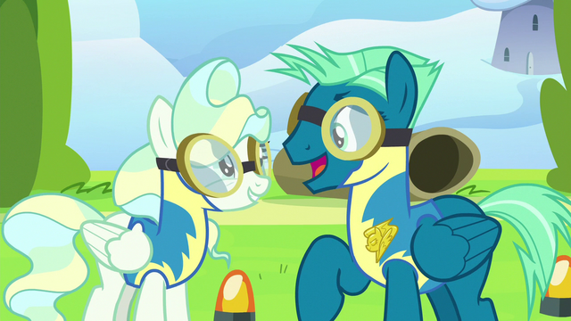 """File:Sky Stinger """"even though you can out-fly me"""" S6E24.png"""