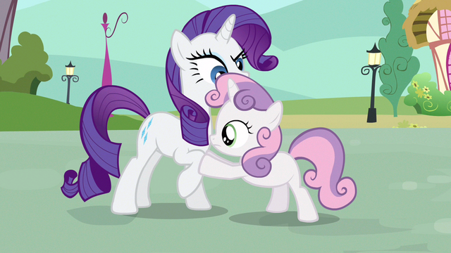 File:Sweetie Belle umm S3E11.png