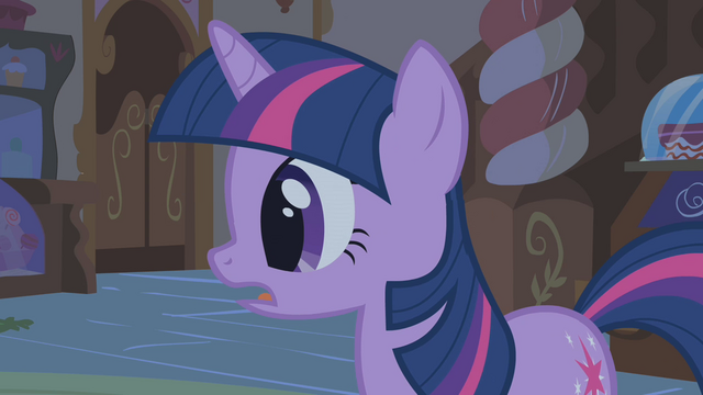 "File:Twilight ""she's a zebra"" S1E09.png"