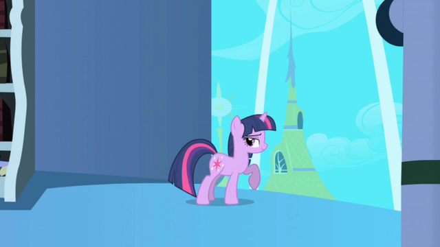 File:Twilight standing by tower window S1E01.png