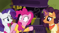 "Pinkie Pie ""that's insane!"" S6E12.png"