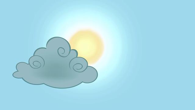 File:Raincloud S1E8.png