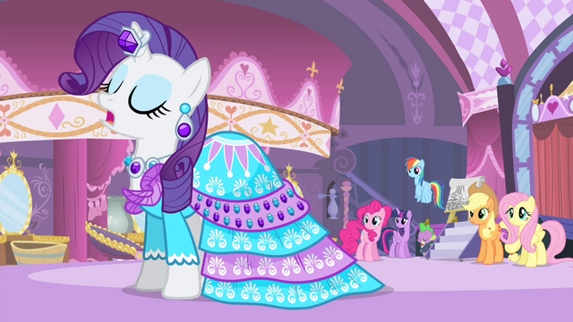 File:Rarity 'most of all' S4E13.png