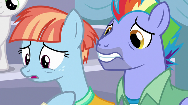 File:Bow and Windy very worried about Rainbow Dash S7E7.png