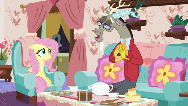 """File:Discord """"I'm feeling perfectly normal"""" S7E12.png"""