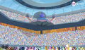 Equestria Games torch S4E24.png