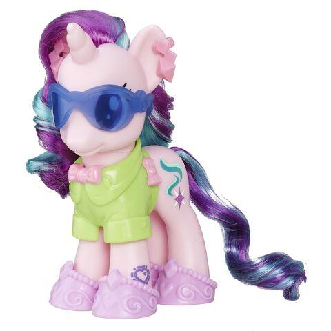 File:Explore Equestria Fashion Style Starlight Glimmer doll.jpg