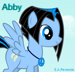 File:FANMADE AbbyPony.png