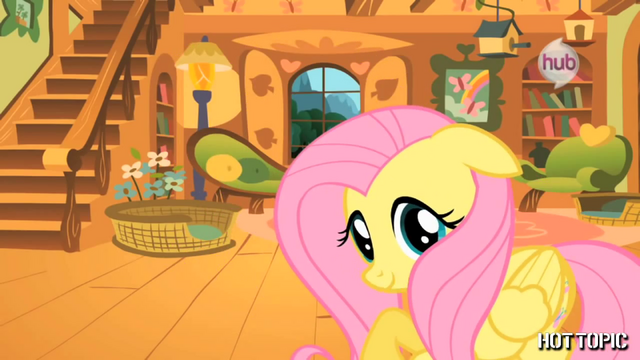 File:Hot Minute with Fluttershy intro.png