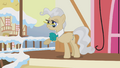 """Mayor Mare """"all right everypony"""" S1E11.png"""