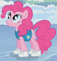 Pinkie Pie weather team ID S1E11.png
