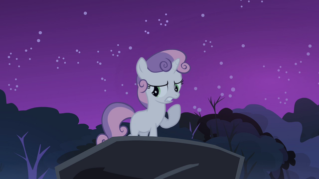 File:Sweetie Belle 'You got...' S3E6.png