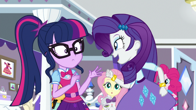 """File:Rarity """"that's the spirit!"""" EGS1.png"""