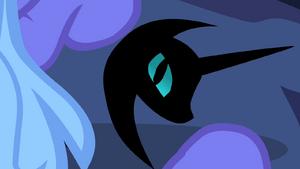 Symbol of Nightmare Night S2E04.png