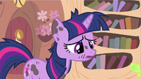 Twilight see burp S2E20