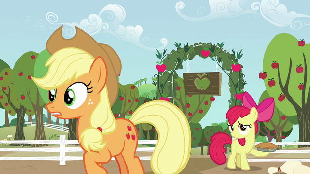 File:Applejack wants to talk with Big Mac S5E17.png