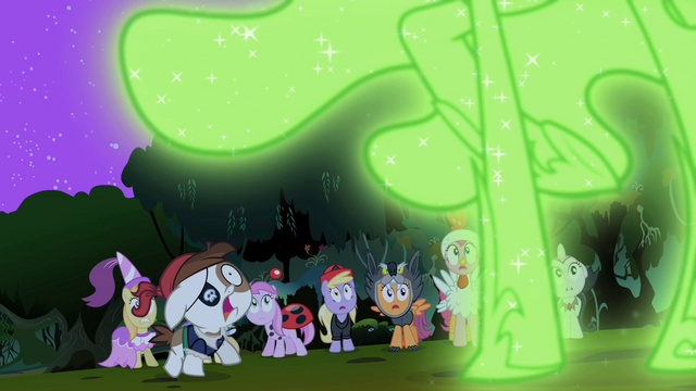 File:Nightmare Moon Vision 6 S2E4.png