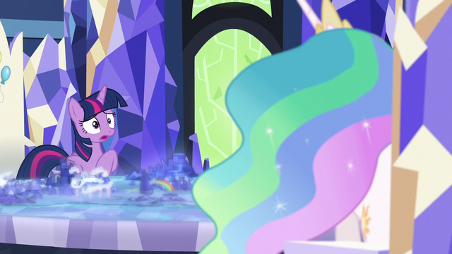 File:Twilight reaches a troubling realization S7E1.png