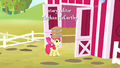 Apple Bloom carrying pies S4E17.png