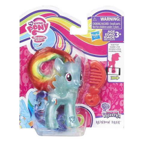 File:Explore Equestria Rainbow Dash translucent doll packaging.jpg