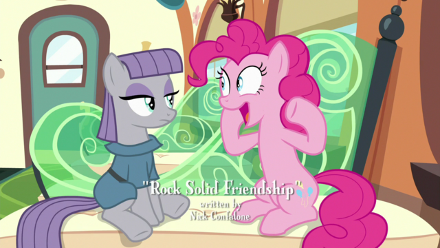 "File:Pinkie Pie ""We don't have to decide right now"" S7E4.png"