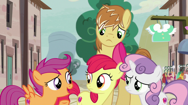 "File:Scootaloo ""he just needs a little nudge"" S7E8.png"